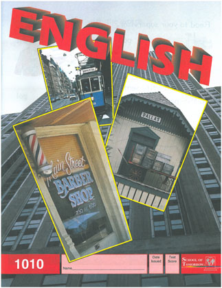 Click to view full size of image of English 1010