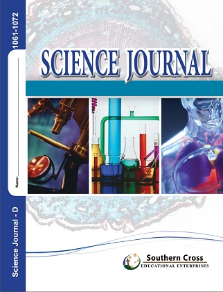 Click to view full size of image of SCIENCE JOURNAL D 1061-1072